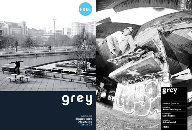 GREY_Covers