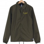 Coach_Jacket_kaki1