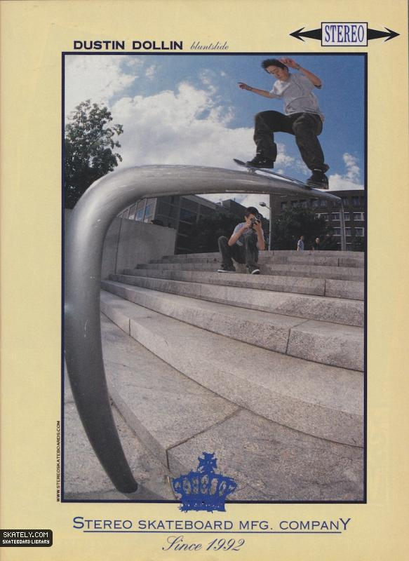 stereo-skateboards-dustin-dollin-1999