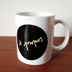 Mug_03