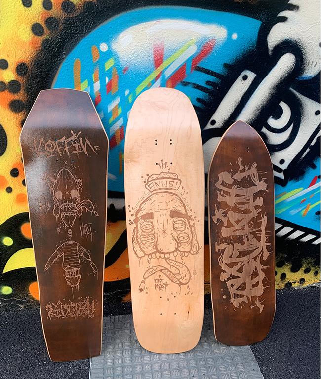 BA_Boards