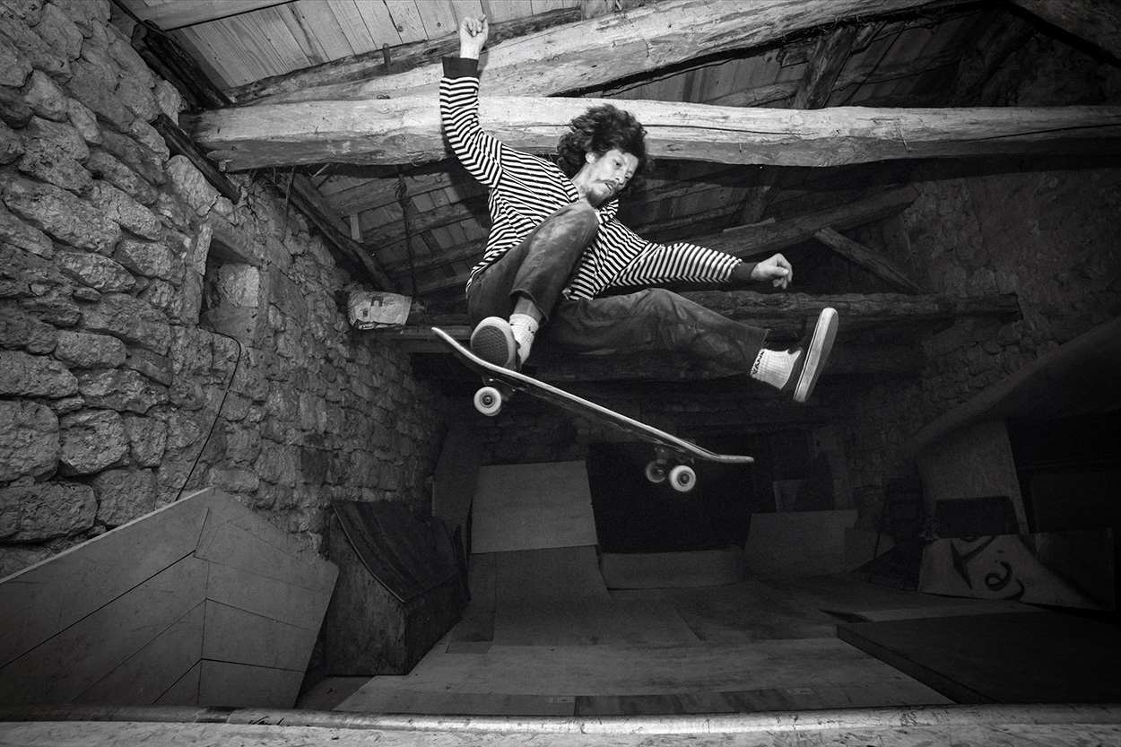 Jer_Ollie_one_foot